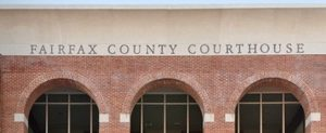 Fairfax County Reckless Driving Lawyer