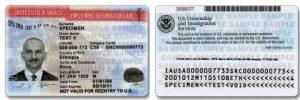 parent-green-card-ead-permit