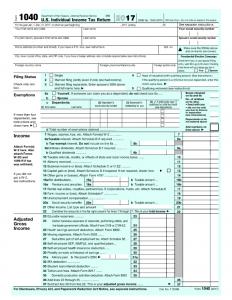 parent-green-card-1040-sample