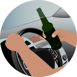 chapter-6-reckless-driving-drinking