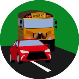 chapter-7-reckless-driving-school-bus